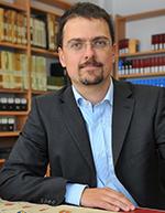 Leonardo Broillet